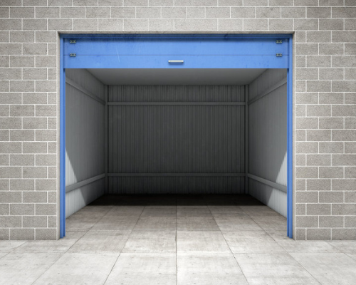 learn about the common questions to ask your self storage facility in Vancouver